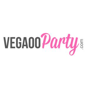 code promo vegaooparty 60 5 de