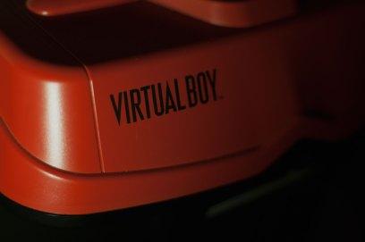 VirtualBoyVSOculusRift04