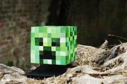 Minecraft_Cube_05