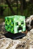 Minecraft_Cube_06