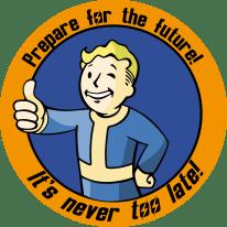 Fallout_BottleCaps_VaultBoy