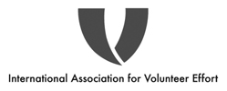 International Association for Volunteer Effort