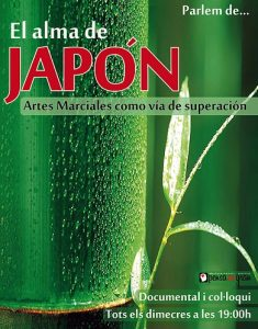 alma_japon