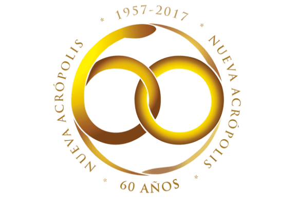 Nova Acròpolis cumpleix 60 anys d'activitats al món
