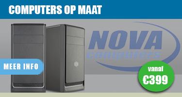 Nova Computers