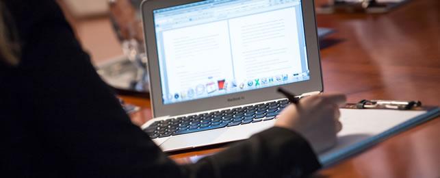 Distance Education  Online Degrees  Programs  Nova Southeastern University