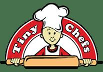 Tiny Chefs