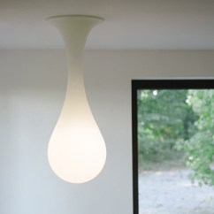 Kitchen Lanterns White Faucet Next Liquid Raindrop Modern Ceiling Light Fixture: Nova68.com
