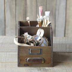 Modern Furniture Sofa Design Ciri Bed Asli Inoac Antique Wooden Drawer Desktop Organizer For Art, Sewing ...