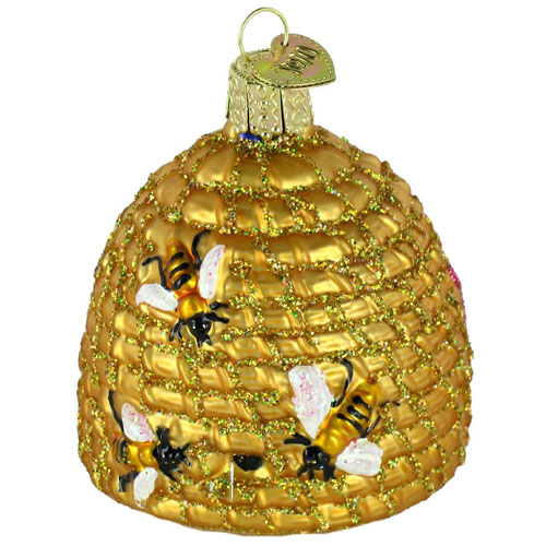sofa and chaise lounge set abbyson belmont leather woven beehive basket ornament for christmas tree, of 3 ...