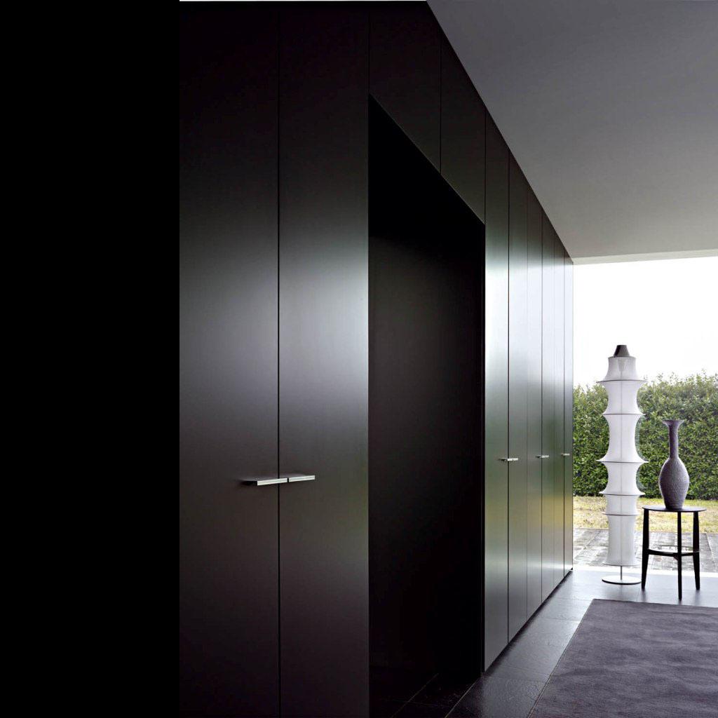 Danese Falkland Floor Lamp by Bruno Munari  Sale NOVA68com