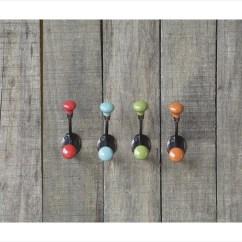 Sofa Set High Quality Images Build A Simple Table Gumb-all Modern Hang-it Wall Coat Hooks: Nova68.com