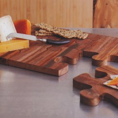 Wood Lounge Chairs Chair With Umbrella Attached Walmart Wooden Puzzle Board Cheese Serving Tray: Nova68.com