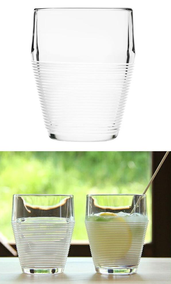 Design House Stockholm Timo Sarpaneva Water Glass