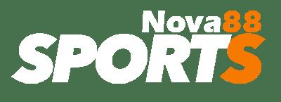NOVA88 SPORTS INDONESIA