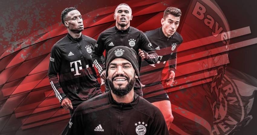 Prediksi Bola Duren VS Bayern Munchen - Nova88 Sports