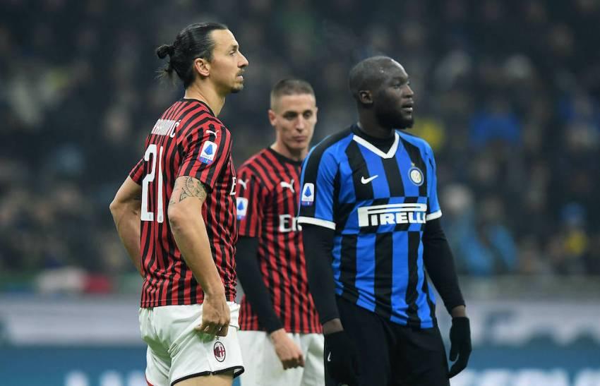 Prediksi-Bola-Inter-Milan-VS-AC-Milan-Nova88-Sports
