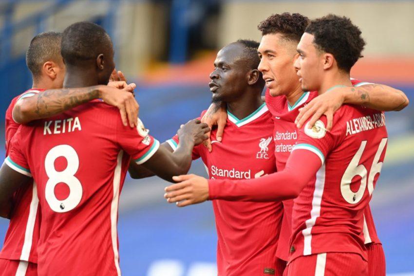 Prediksi-Bola-Liverpool-VS-Midtjylland-Nova88-Sports