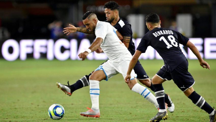 Prediksi-Bola-Marseille-VS-Bordeaux-Nova88-Sports