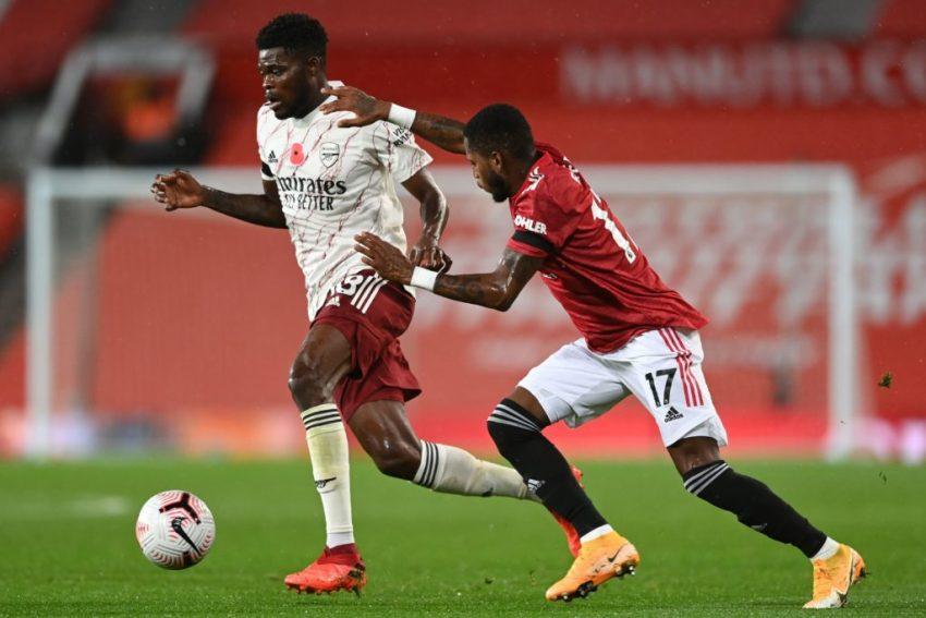 Prediksi Bola Arsenal VS Aston Villa - Nova88 Sports