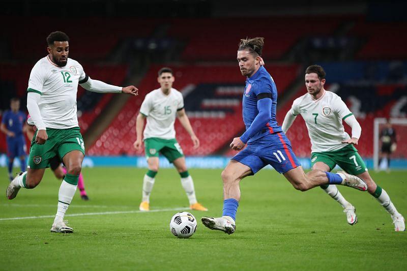Prediksi Bola Inggris VS Islandia - Nova88 Sports