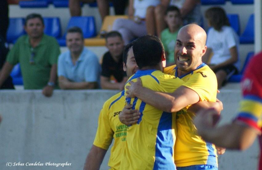 Prediksi Bola La Solana VS Almagro CF - Nova88 Sports