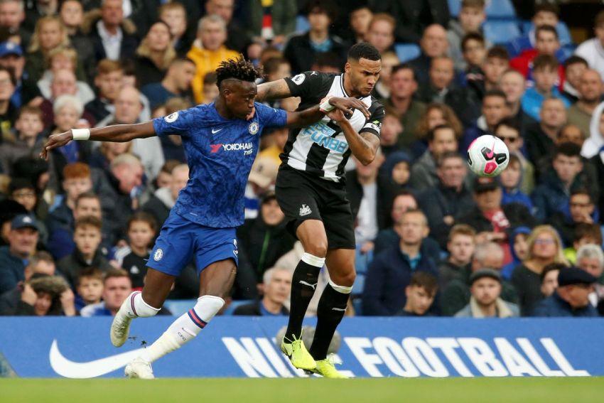 Prediksi Bola Newcastle United VS Chelsea - Nova88 Sports