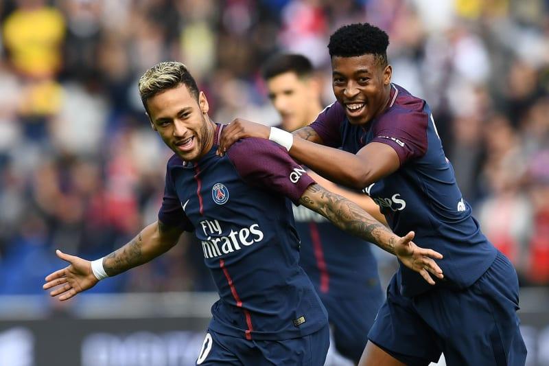 Prediksi Bola Paris Saint Germain (PSG) VS Bordeaux - Nova88 Sports