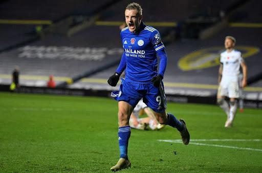 Prediksi Bola Sporting Braga VS Leicester City - Nova88 Sports
