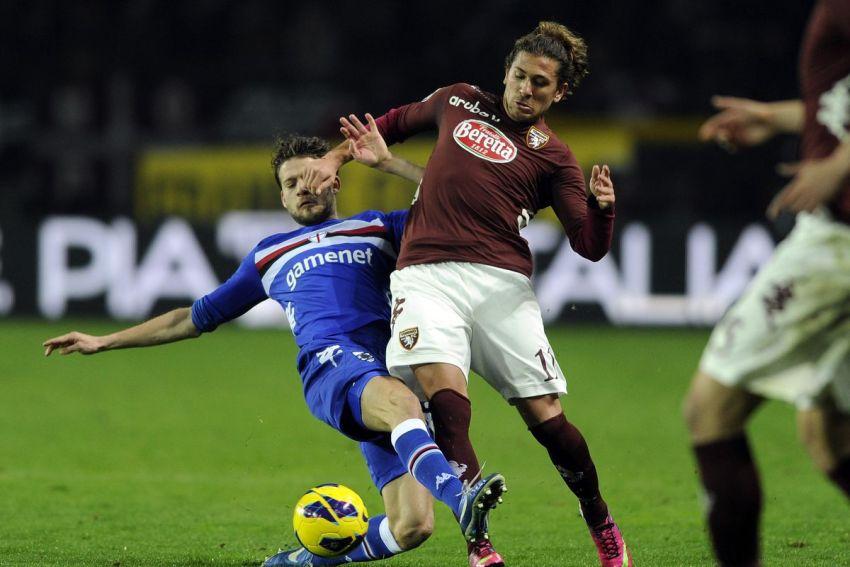 Prediksi Bola Torino VS Sampdoria - Nova88 Sports