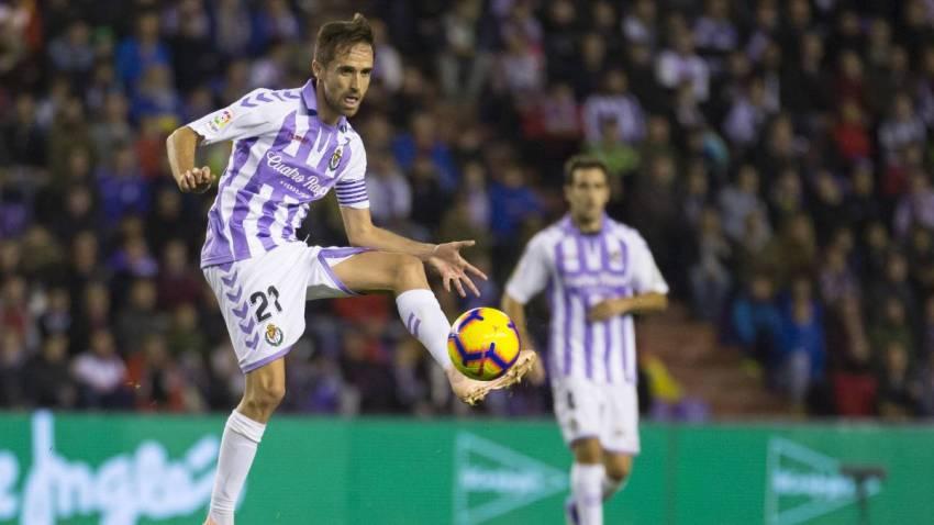 Prediksi Bola Villarreal VS Real Valladolid - Nova88 Sports