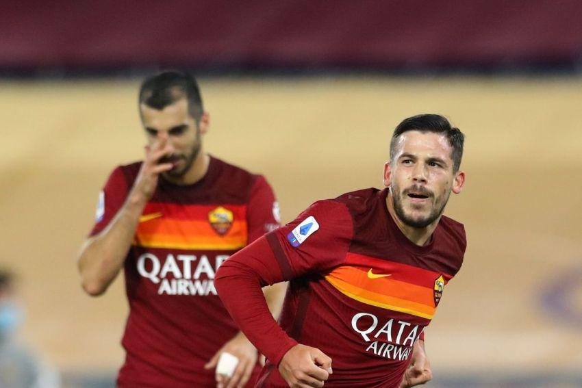 Prediksi Bola AS Roma VS Young Boys - Nova88 Sports