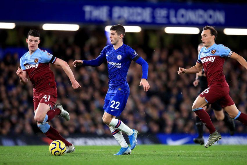 Prediksi Bola Chelsea VS Aston Villa - Nova88 Sports