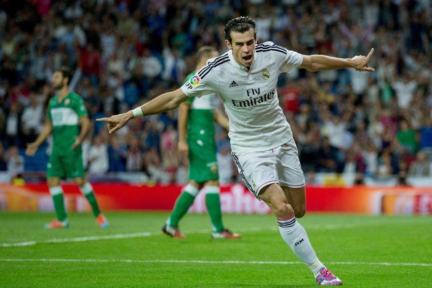 Prediksi Bola Elche VS Real Madrid - Nova88 Sports