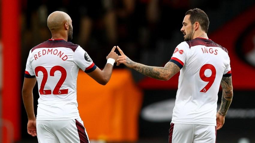 Prediksi Bola Southampton VS Sheffield United - Nova88 Sports