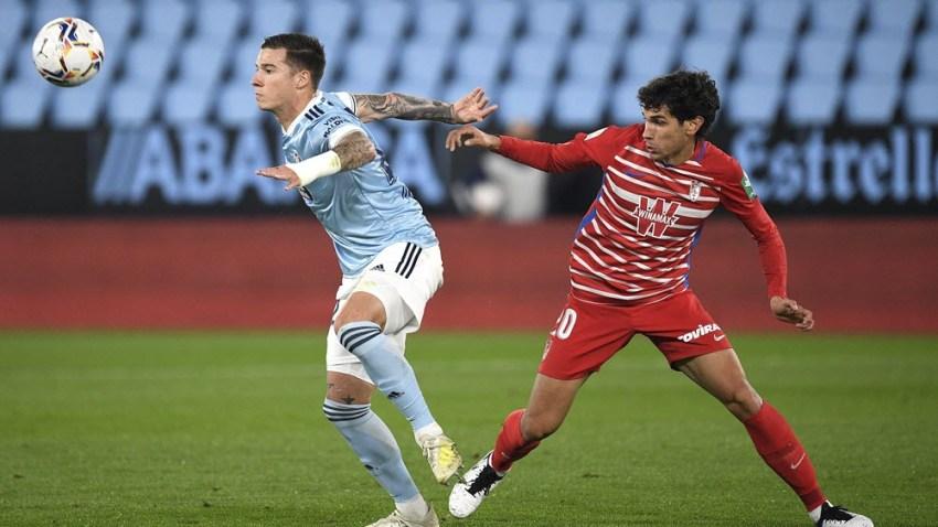 Prediksi Bola UD Llanera VS Celta Vigo - Nova88 Sports