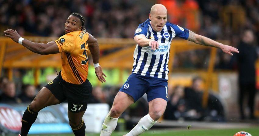 Prediksi Bola Brighton Hove Albion VS Wolves - Nova88 Sports