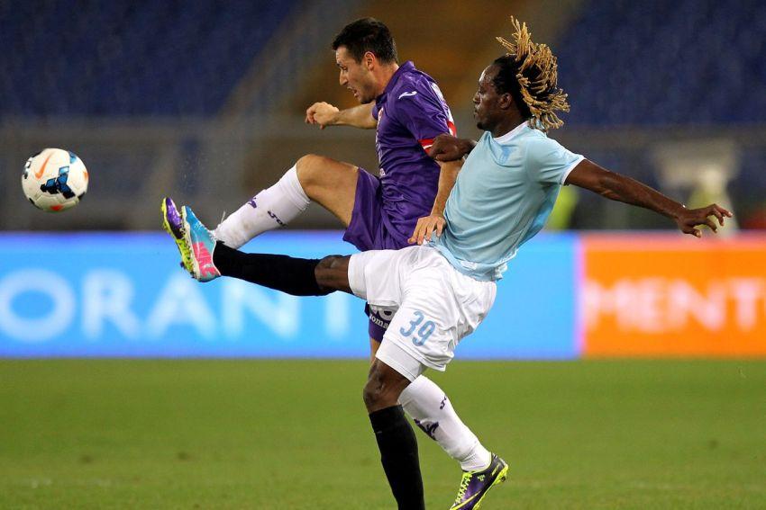 Prediksi Bola Lazio VS Fiorentina - Nova88 Sports