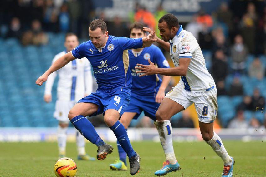 Prediksi Bola Leicester City VS Leeds United - Nova88 Sports