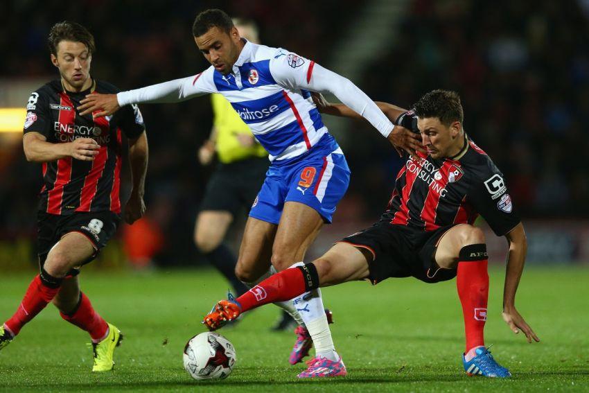 Prediksi Bola Reading VS Bournemouth AFC - Nova88 Sports