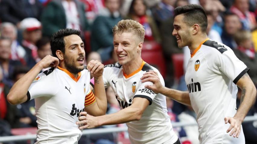 Prediksi Bola Valencia VS Osasuna - Nova88 Sports