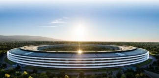 Apple Encouraging Employees in Silicon Valley to Work From Home Amid Coronavirus Outbreak