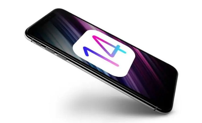 iOS 14 features and expected release date and why you should be excited