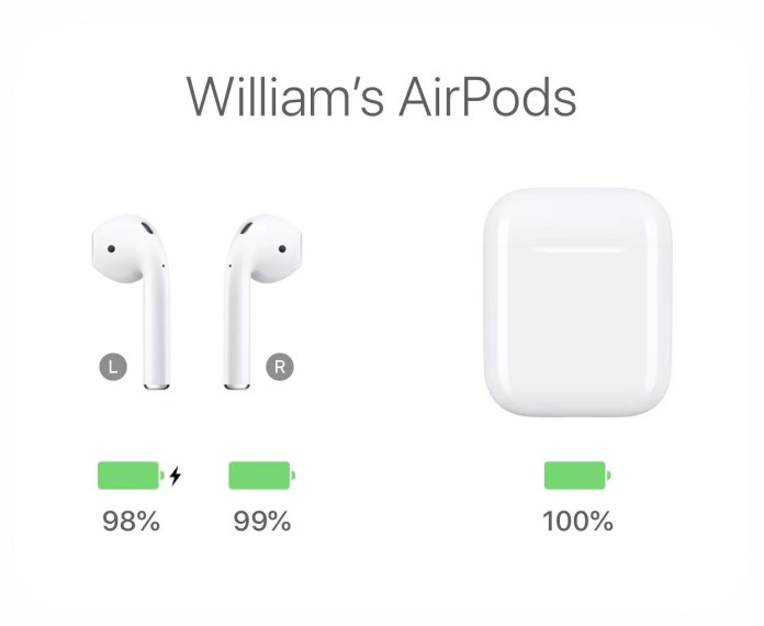 Tips to Fix Apple AirPods Case is Not Charging issues