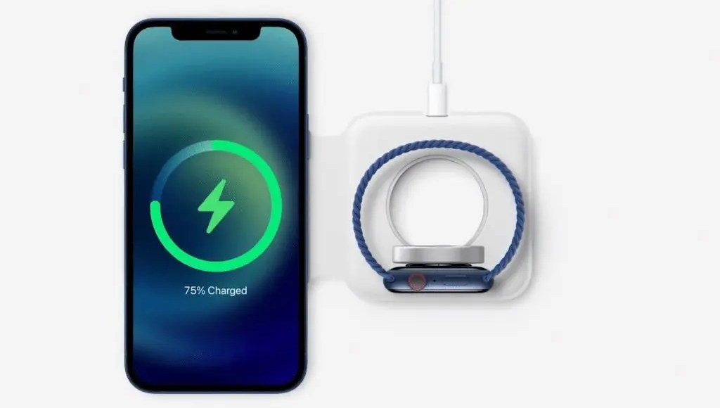 iPhone Wireless Charging Not Working? Here's The Fix