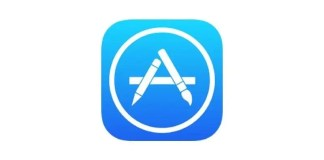 App Store Icon is Missing From iPhone or iPad? Fix Now!