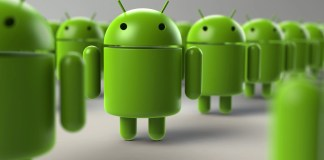 How to Wipe Cache Partition and Clear Data on Android
