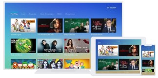 Hulu Subscriptions And Services: Everything You Need To Know