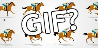 what are GIFs and how to use them
