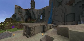 How to install Minecraft Forge